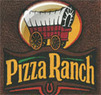 Pizza Ranch Coupons Hudsonville, MI Deals