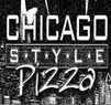 Alghadeer Bakery & Pizzeria Coupons Detroit, MI Deals