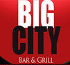 Big City Bar and Grill Coupons Detroit, MI Deals