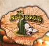 El Mexicano Bar Coupons Clifton, NJ Deals