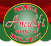 Amalfi Pizzeria Coupons Stony Point, NY Deals