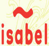 Isabel Pearl Coupons Portland, OR Deals