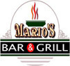 Mario's Bar & Grill Coupons Trenton, NJ Deals