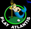 Play Atlantis Coupons Melvindale, MI Deals