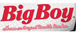 Big Boy Coupons South Lyon, MI Deals