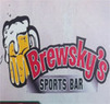 Brewsky's Sports Bar & Grill Coupons Columbus, OH Deals
