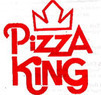 Pizza King Coupons Galesburg, MI Deals