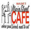 Main Street Cafe Coupons Kalamazoo, MI Deals