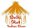 Delhi Hut Coupons Canton, MI Deals