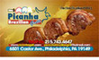 Picanha Brazilian Grill Coupons Philadelphia, PA Deals