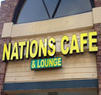 Nations Cafe Coupons Roswell, GA Deals
