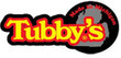Tubby's Coupons Dearborn, MI Deals