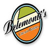 Belemonti's Chicago Pizzeria Coupons Denver, CO Deals