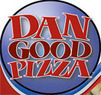 Dan Good Pizza Coupons Ferndale, MI Deals