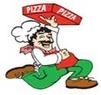Perrottis Pizza Coupons BENBROOK, TX Deals