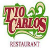 Tio Carlos Mexican Restaurant Coupons San Diego, CA Deals