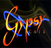 Gypsy Cafe Coupons San Antonio, TX Deals