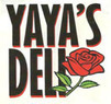 YaYa's Deli Coupons San Diego, CA Deals