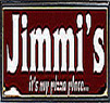 Jimmi's Pizza Coupons Westville, NJ Deals