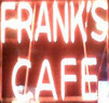 Frank's Cafe Coupons Wyandotte, MI Deals