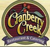 Cranberry Creek - Downtown Coupons Madison, WI Deals