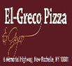 El Greco Pizza and Gyro Coupons New Rochelle, NY Deals