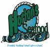 Horton's Seafood Coupons East Providence, RI Deals