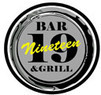 Nineteen 19 Bar & Grill Coupons Havertown, PA Deals