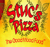 Stuc's Pizza Coupons Appleton, WI Deals