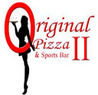 Original Pizza & Sports Bar 2 Coupons Costa Mesa, CA Deals