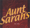Aunt Sarahs Coupons Richmond, VA Deals