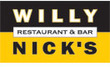Willy Nick's Restaurant & Bar Coupons Katonah, NY Deals