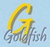 Goldfish Oyster Bar & Restaurant Coupons Ossining, NY Deals