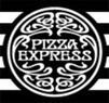 Pizza Express Coupons New Britain, CT Deals