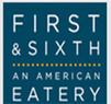 First & Sixth Coupons Roanoke, VA Deals