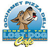 Lost Dog Cafe Coupons Arlington, VA Deals