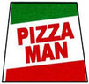 Pizza Man Coupons Sioux Falls, SD Deals