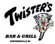 Twister's Bar & Grill Coupons Hortonville, WI Deals