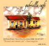 Gabriella Cafe Coupons Santa Cruz, CA Deals