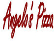 Angelo's Pizza Restaurant Coupons Chicago, IL Deals