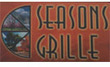Seasons Grille Coupons Portland, ME Deals