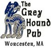 The Grey Hound Pub Coupons Worcester, MA Deals