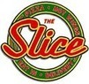 The Slice Coupons Santa Monica, CA Deals