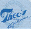 Theo's Bar and Grill Coupons Akron, OH Deals