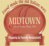 Midtown Pizza Coupons Middletown, PA Deals