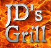 JD'S GRILL Coupons Rolesville, NC Deals