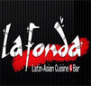 La Fonda Latin-Asian Cuisine Coupons West Palm Beach, FL Deals