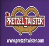 Pretzel Twister Coupons Naples, FL Deals