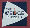 Wedge Pizzeria Coupons Oklahoma City, OK Deals