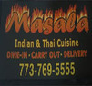 Masala Indian and Thai Cuisine Coupons Chicago, IL Deals